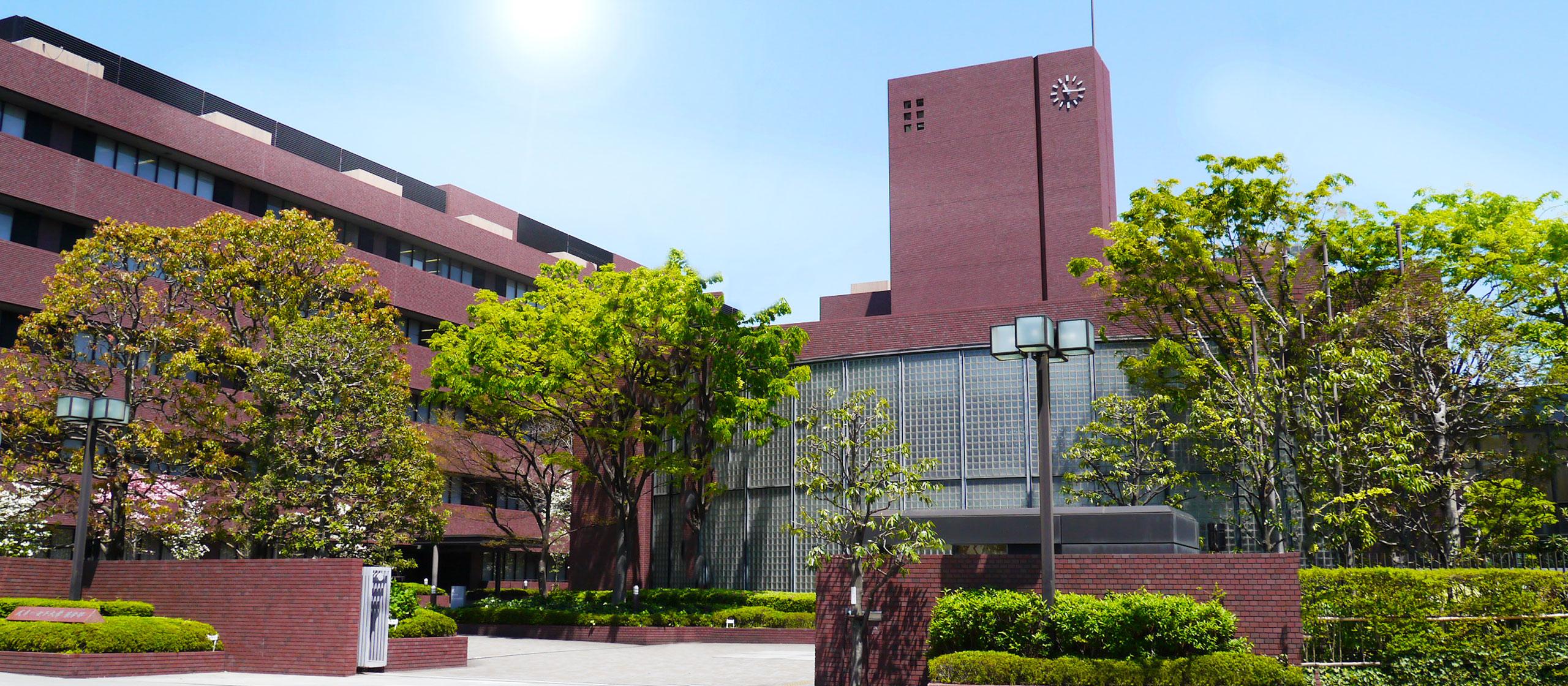 大学 武庫川 女子